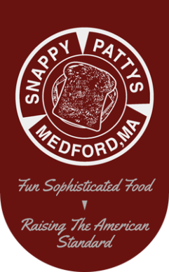 Snappy Patty's - Fun Sophisticated Food - Raising The American Standard